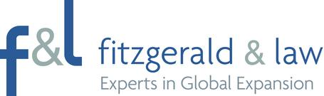 Fitzgerald & Law LLP