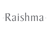 RAISHMA READY TO WEAR LIMITED