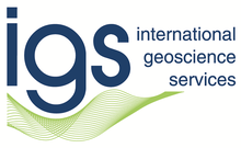 IGS (INTERNATIONAL GEOSCIENCE SERVICES) LIMITED