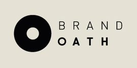 BRAND OATH LIMITED