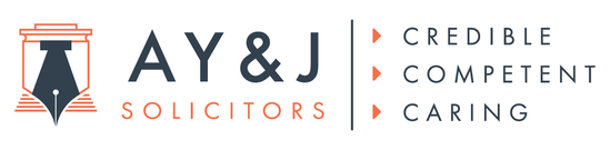 A Y & J Solicitors