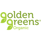 GOLDEN GREENS ORGANIC LTD