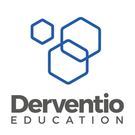DERVENTIO EDUCATION LIMITED