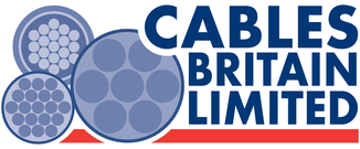 CABLES BRITAIN LIMITED
