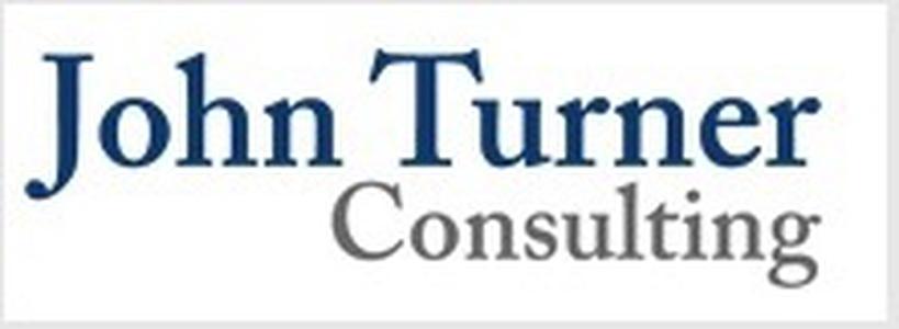 John Turner Consulting Ltd