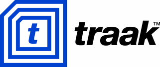 TRAAK SYSTEMS LIMITED