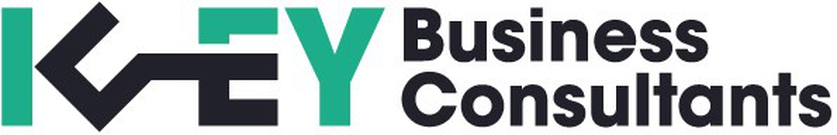 KEY BUSINESS CONSULTANTS LLP