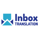 INBOX TRANSLATION