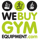 WEBUYGYMEQUIPMENT.COM LIMITED