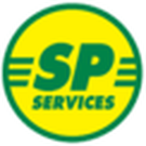 SP SERVICES (UK) LIMITED