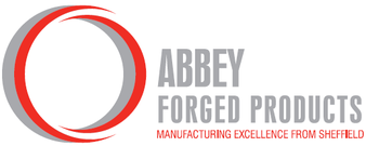 ABBEY FORGED PRODUCTS LIMITED