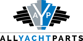 ALL YACHT PARTS LIMITED