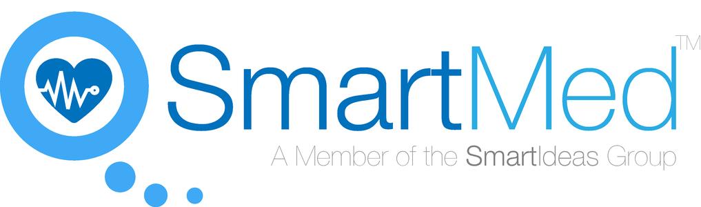 SmartMed Global