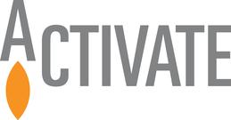 ACTIVATE EVENT MANAGEMENT LTD