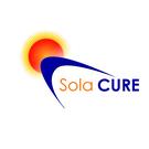 Sola-Cure marine window blinds