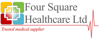 FOUR SQUARE HEALTHCARE LIMITED
