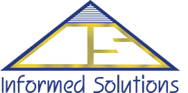 INFORMED SOLUTIONS LIMITED