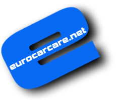 Euro Car Care Limited Trade Profile