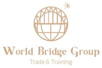 WORLD BRIDGE GROUP LTD