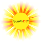SUNVIT-D3 LIMITED