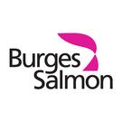 Burges Salmon LLP