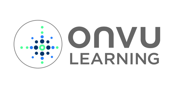 ONVU LEARNING LIMITED