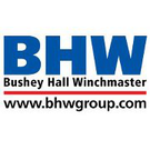 BHW GROUP LIMITED