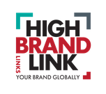 HIGH BRAND LINK LIMITED