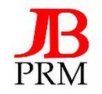 JBPRM LTD