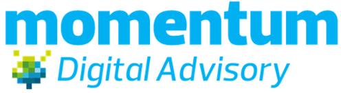 MOMENTUM DIGITAL ADVISORY LTD