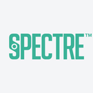 WE ARE SPECTRE LIMITED