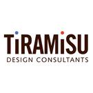 Tiramisu Design Consultants