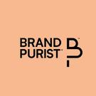 BRAND PURIST