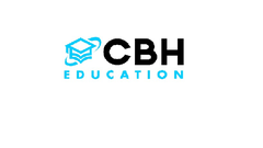 CBH EDUCATION LIMITED