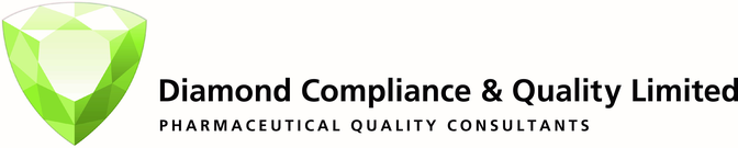 DIAMOND COMPLIANCE & QUALITY LIMITED