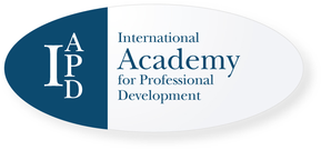 INTERNATIONAL ACADEMY FOR PROFESSIONAL DEVELOPMENT LIMITED