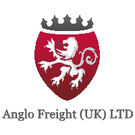 ANGLO FREIGHT (UK) LTD