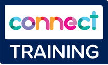 CONNECT TRAINING SOLUTIONS LTD
