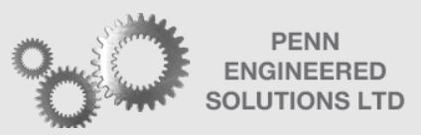 PENN ENGINEERED SOLUTIONS LIMITED