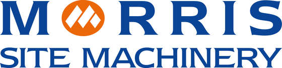 MORRIS SITE MACHINERY LIMITED