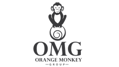 ORANGE MONKEY GROUP LTD