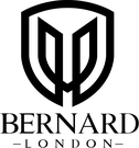 BERNARD LONDON LTD