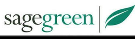 Sagegreen Consulting Ltd