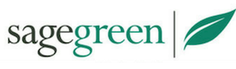 Sagegreen Consulting Ltd