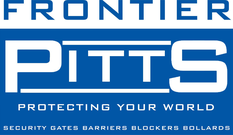 FRONTIER-PITTS LIMITED