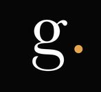 Gentium International Limited