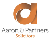 Aaron & Partners LLP