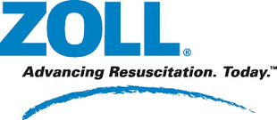 ZOLL MEDICAL UK LIMITED