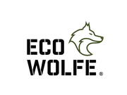 ECOWOLFE LTD