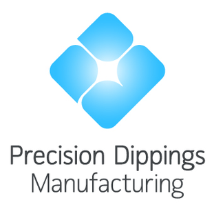 PRECISION DIPPINGS MANUFACTURING LIMITED